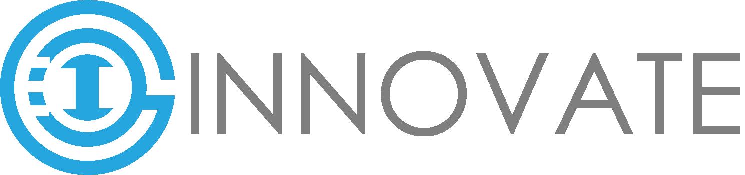 logo-Innovate